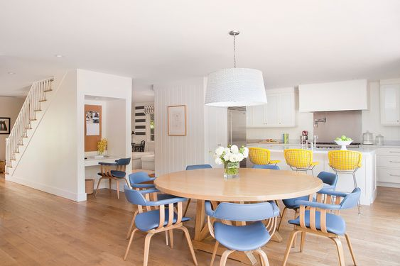 Dining Rooms-Inspired to Dine in Style.jpg