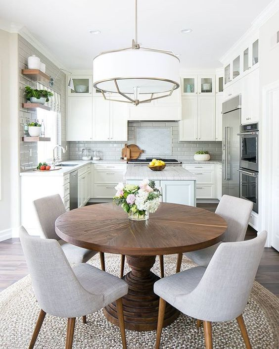 Dining Rooms-Inspired to Dine in Style 3.jpg