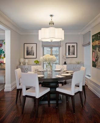 Dining Rooms-Inspired to Dine in Style 10.jpg