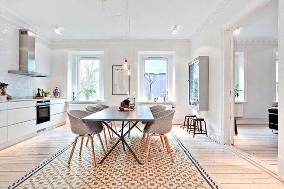 Dining Rooms-Inspired to Dine in Style 25.jpg