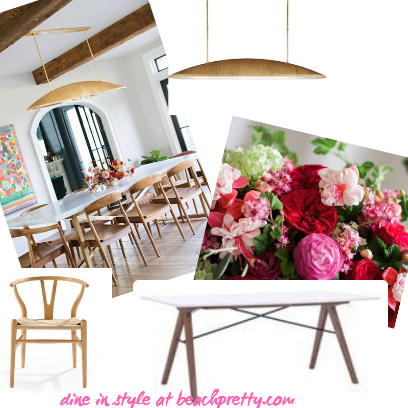 dine in style at beachpretty.com.png