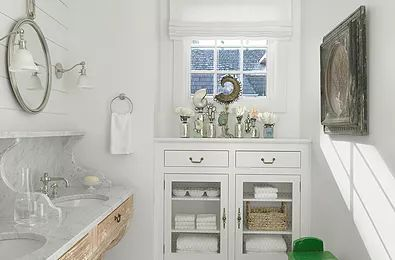 Beach House-A Nantucket Beach House to Just Unwind At 6.jpg