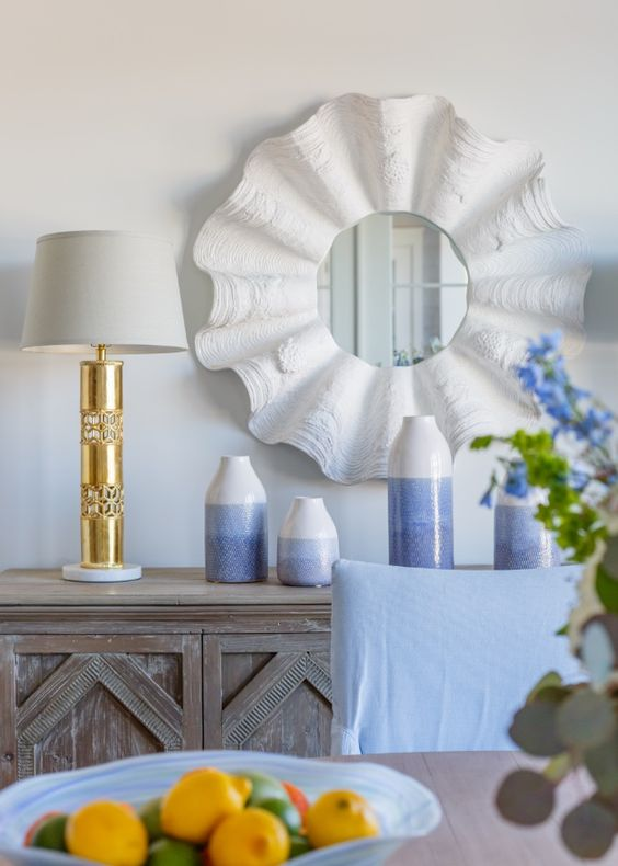 Dining Room Details-Beach House-Escape into the Blue by Interior Designer Lauren Leonard.jpg