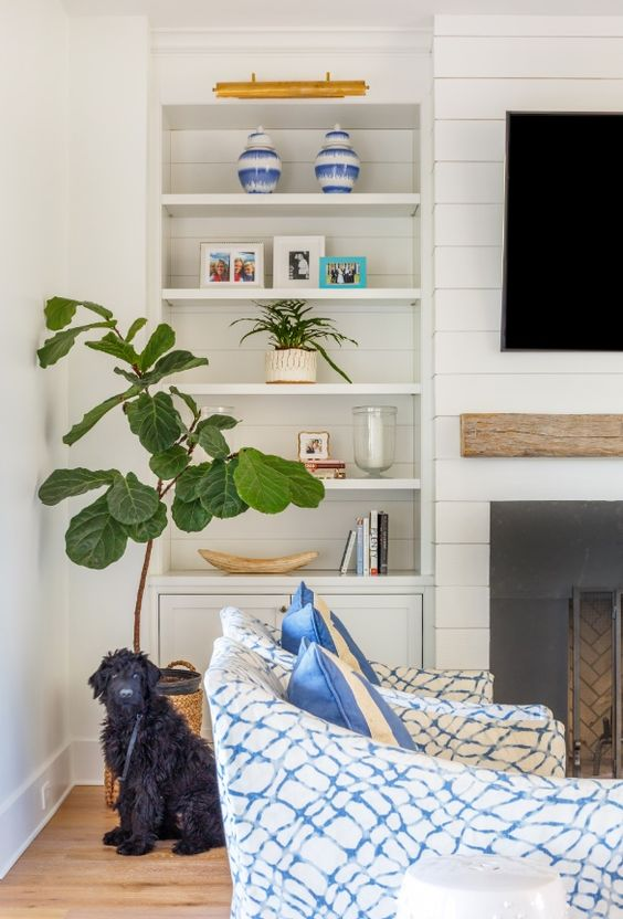 Living Room Details-Beach House-Escape into the Blue by Interior Designer Lauren Leonard.jpg