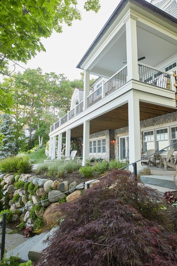 Lake House in Glen Arbor Michigan 25.jpg