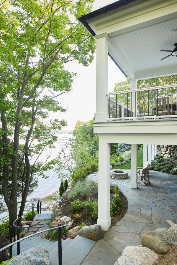 Lake House in Glen Arbor Michigan 26.jpg