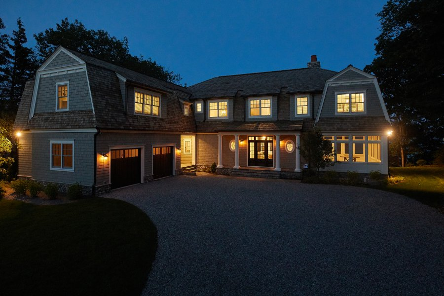 Lake House in Glen Arbor Michigan 30.jpg