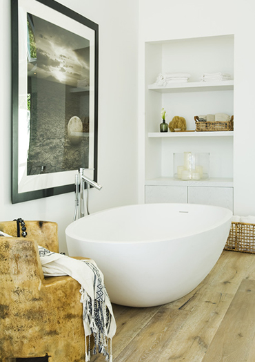 Soak &Refresh - Alexander Design|LA