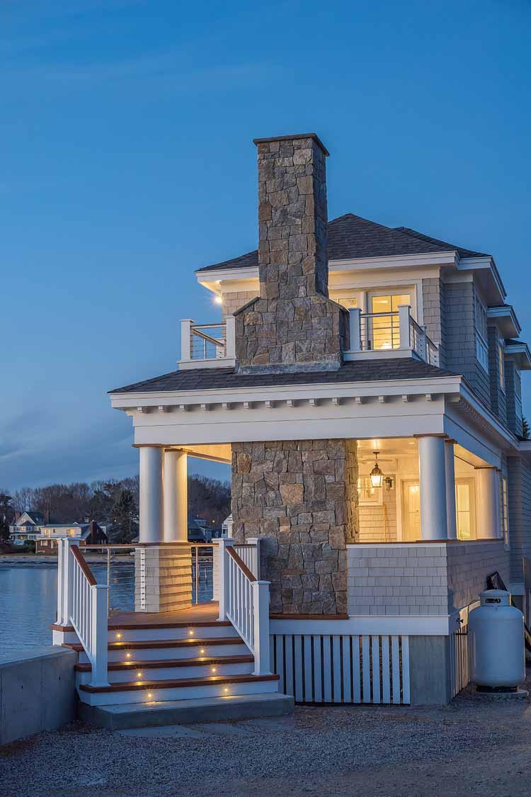 Dream House-A Modern Coveside Cottage 20.jpg