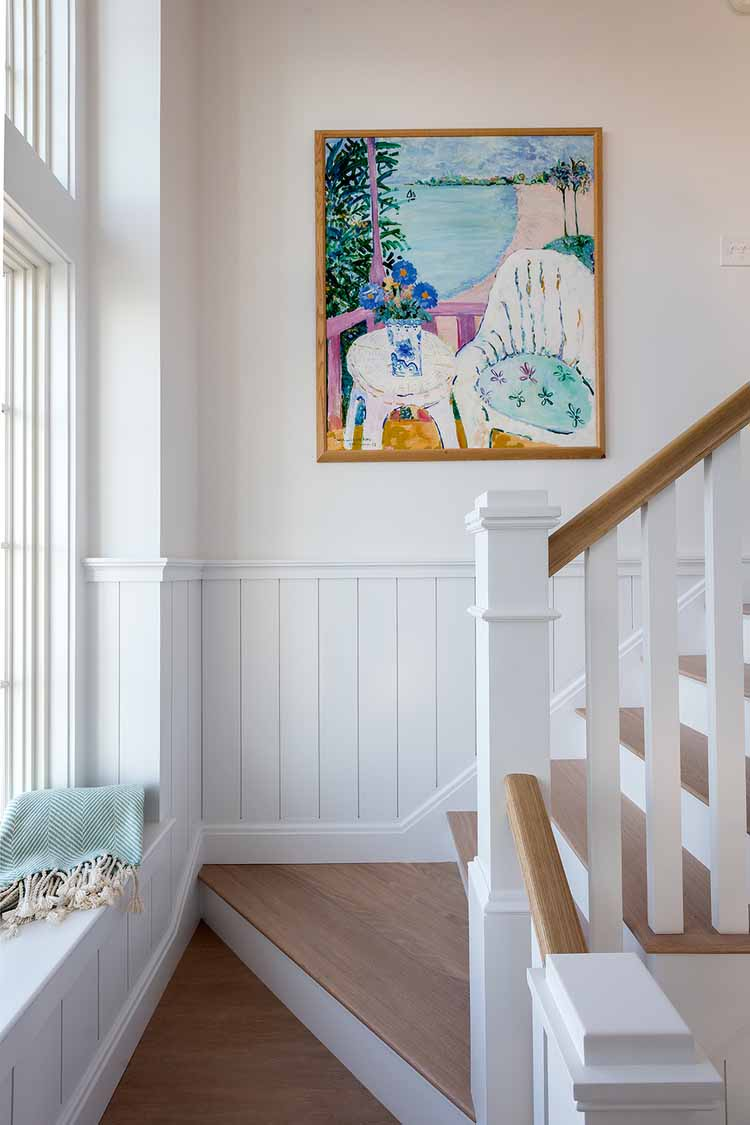 Dream House-A Modern Coveside Cottage 11.jpg