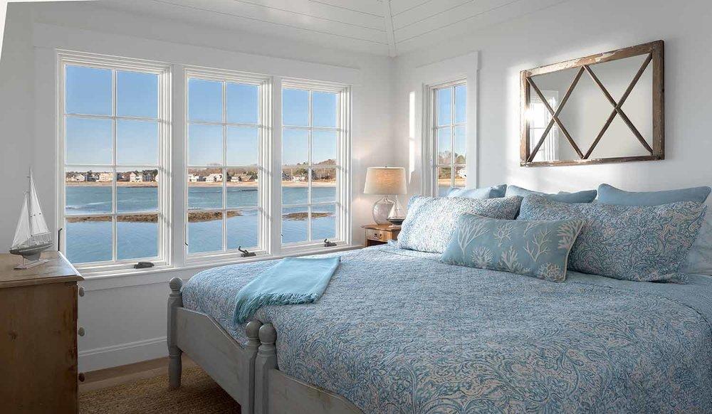 Dream House-A Modern Coveside Cottage 7.jpg