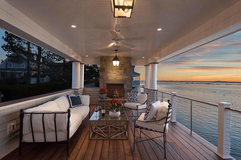 Dream House-A Modern Coveside Cottage 18.jpg