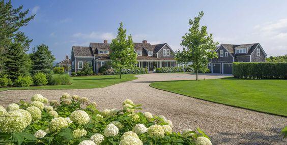 Impressive Landscape Design Ideas 11.jpg