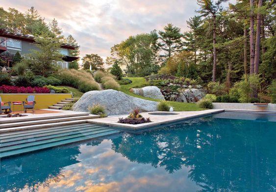 Impressive Landscape Design Ideas.jpg