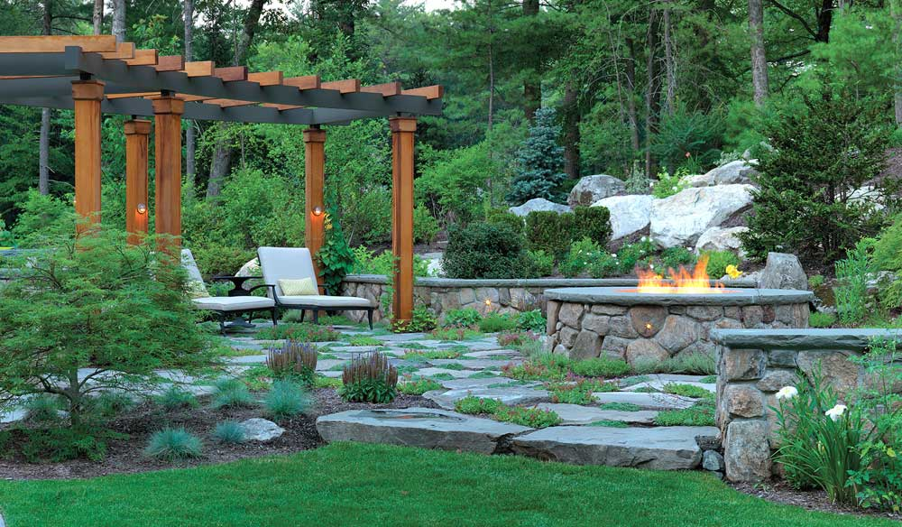 Impressive Landscape Design Ideas 18.jpg