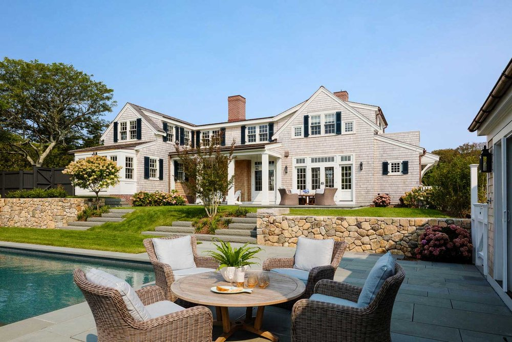 One of The Prettiest Cape Houses 27.jpg