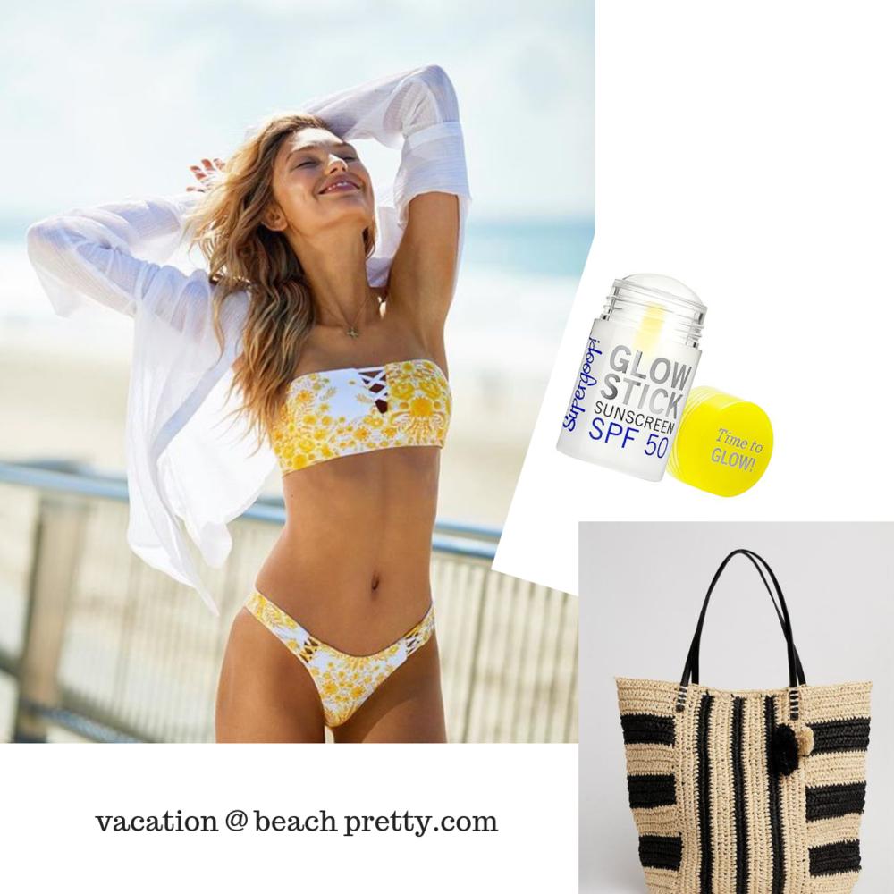 vacation @ beach pretty.com (1).png