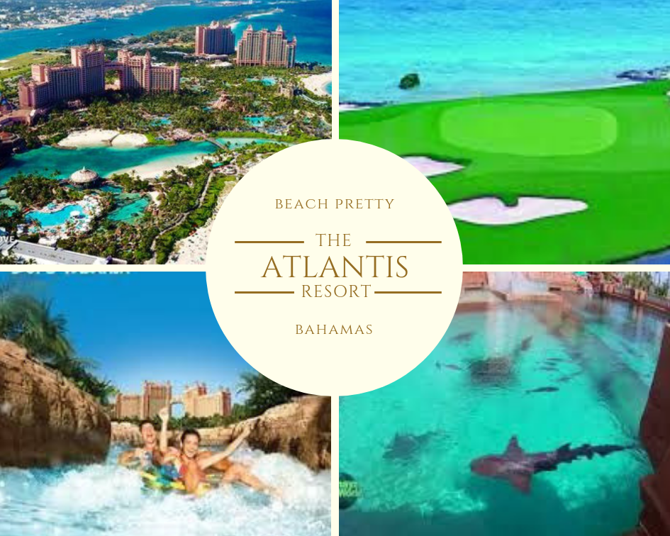 Beach Resort Travel Photo Collage (1).png