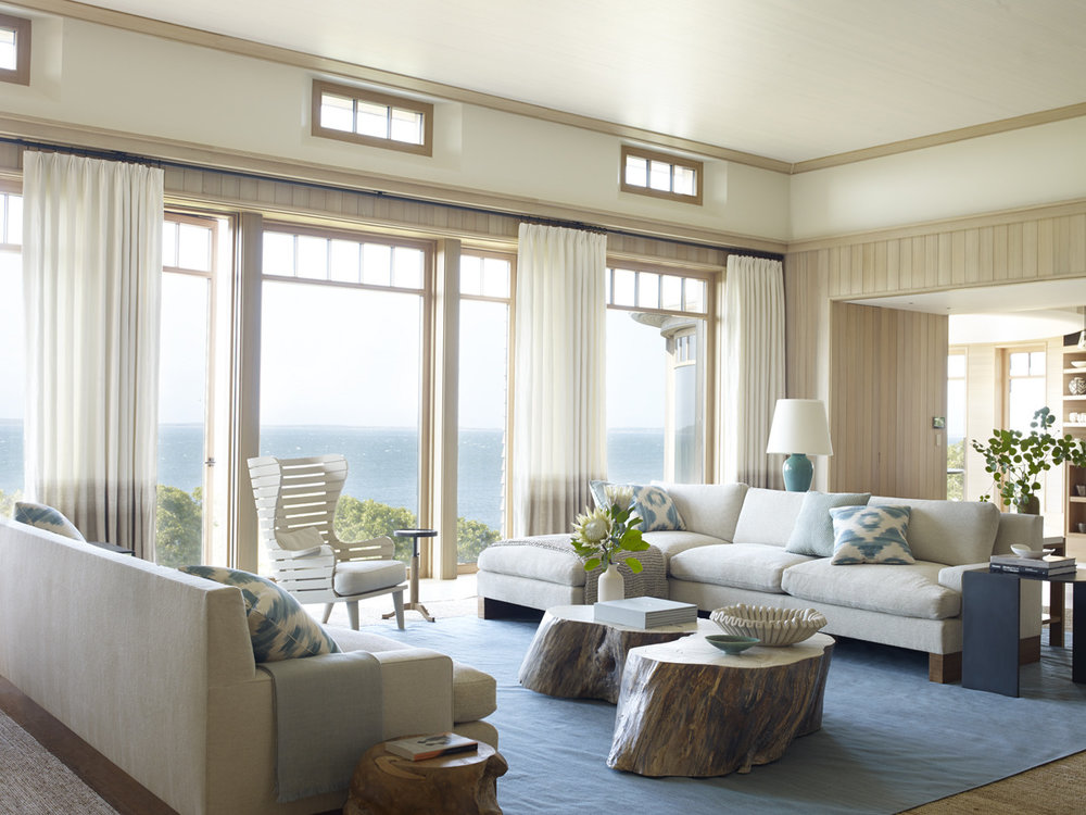 House Tours-Be Inspired by these Two Flawless Beach Houses 1.jpg