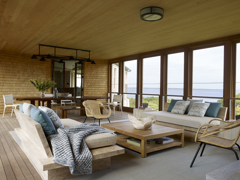 House Tours-Be Inspired by these Two Flawless Beach Houses 3.jpg