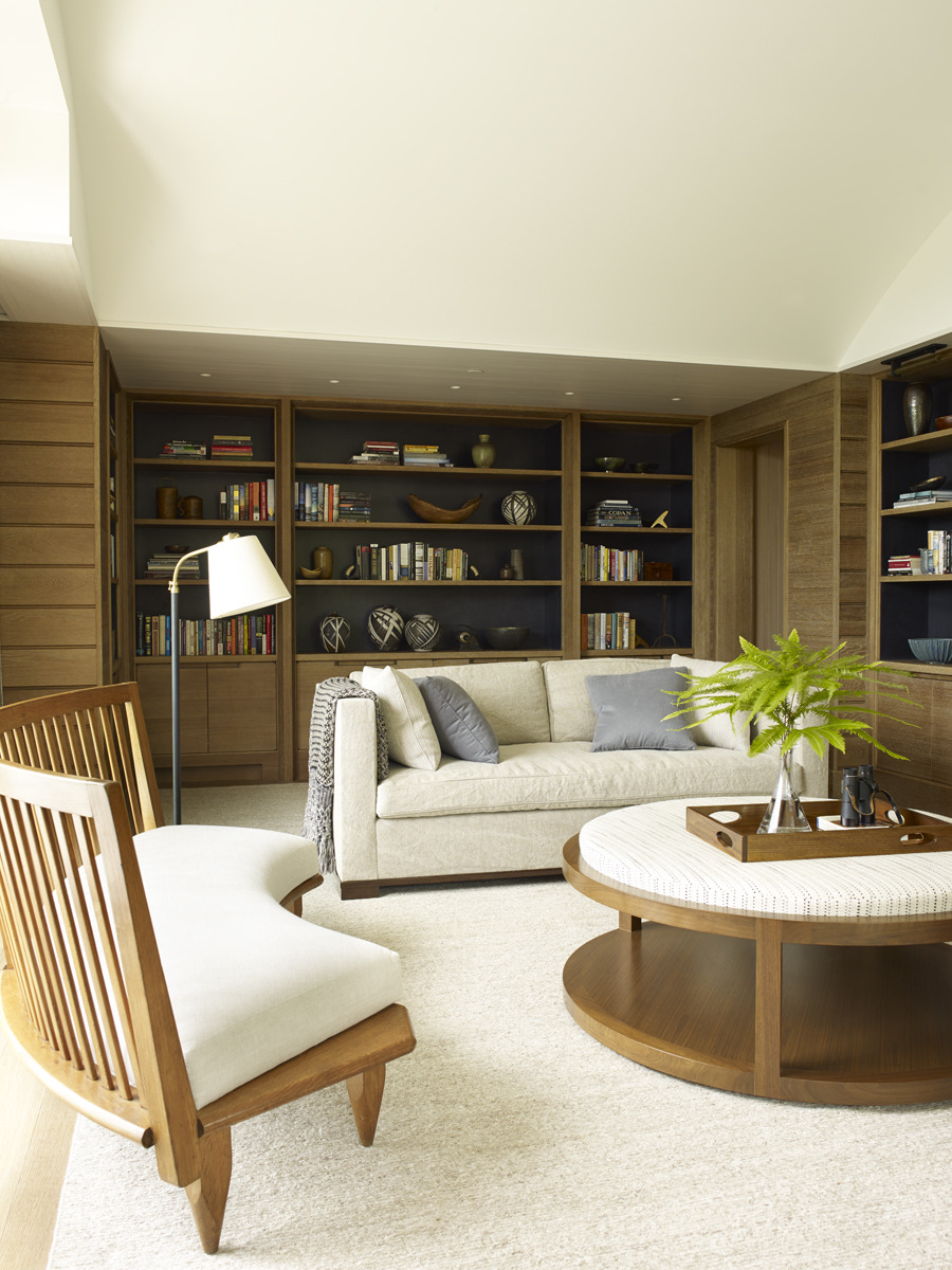 House Tours-Be Inspired by these Two Flawless Beach Houses 5.jpg