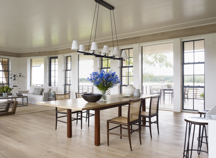 House Tours-Be Inspired by These Two Flawless Beach Houses 34.jpg