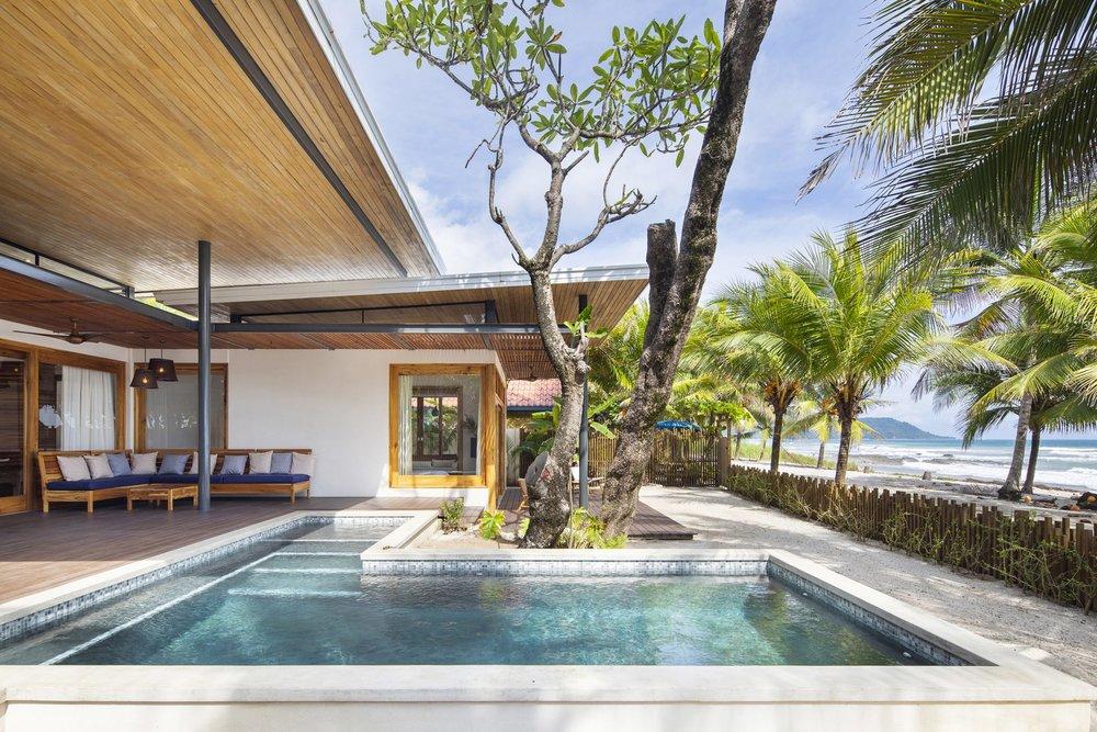 Costa Rica Beach Villa Vacation Rental 18.jpg