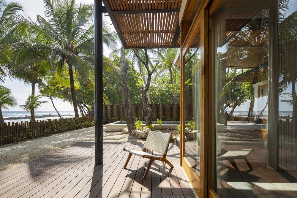 Costa Rica Beach Villa Vacation Rental 10.jpg