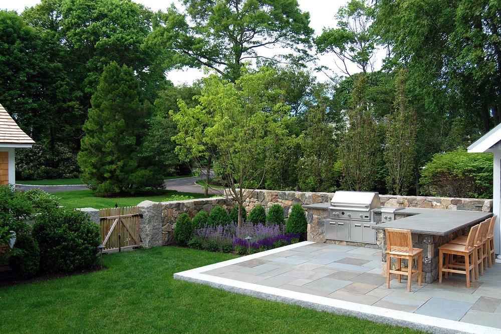 Landscape Design 12.jpg