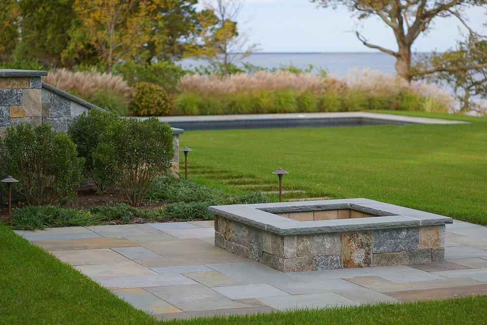 Landscape Design 19.jpg