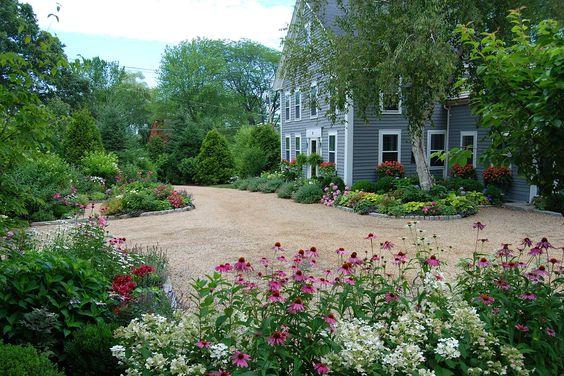 Landscape Design 40.jpg