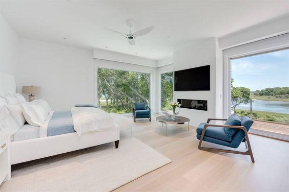 Seaponack Point a New Modern Lifestyle11.jpg