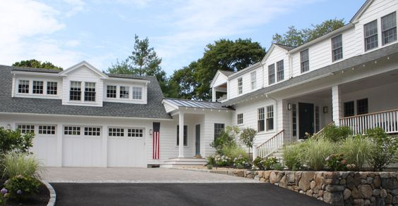 Interior Designer Molly Frey's Coastal Blue Beach Houses.jpg