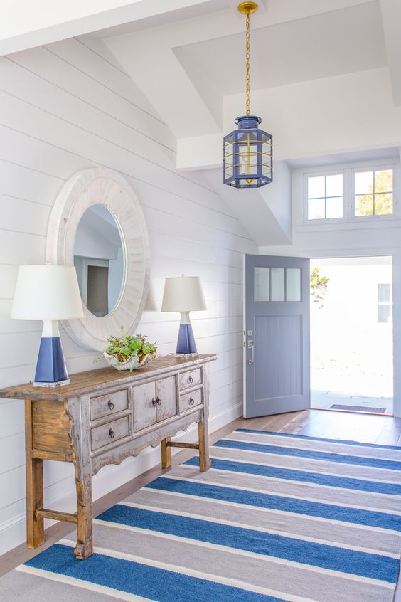 Interior Designer Molly Frey's Coastal Blue Beach Houses 3.jpg