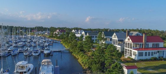 River Dunes-A Waterfront Neighborhood Calling you Home in North Carolina.jpg