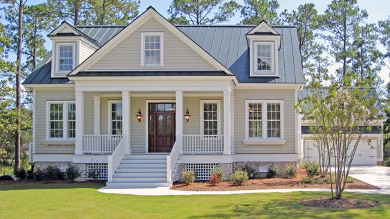 River Dunes-A Waterfront Neighborhood Calling you Home in North Carolina 8.jpg