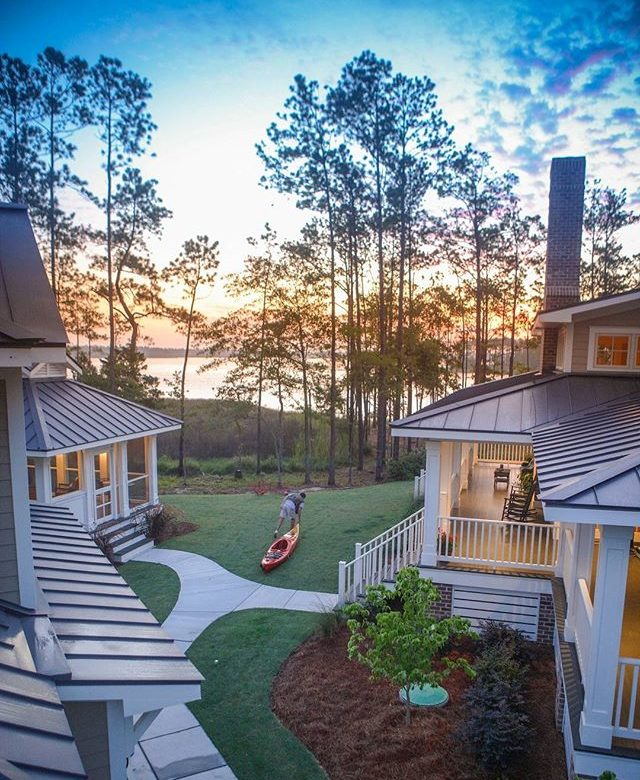 River Dunes-A Waterfront Neighborhood Calling you Home in North Carolina 16.jpg