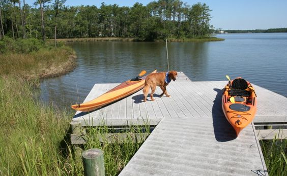 River Dunes-A Waterfront Neighborhood Calling you Home in North Carolina 12.jpg