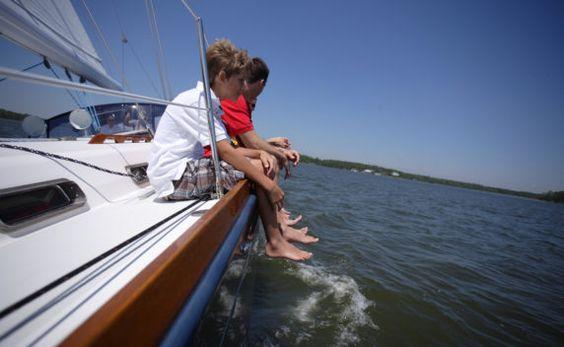 River Dunes-A Waterfront Neighborhood Calling you Home in North Carolina 10.jpg