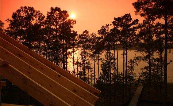 River Dunes-A Waterfront Neighborhood Calling you Home in North Carolina 14.jpg