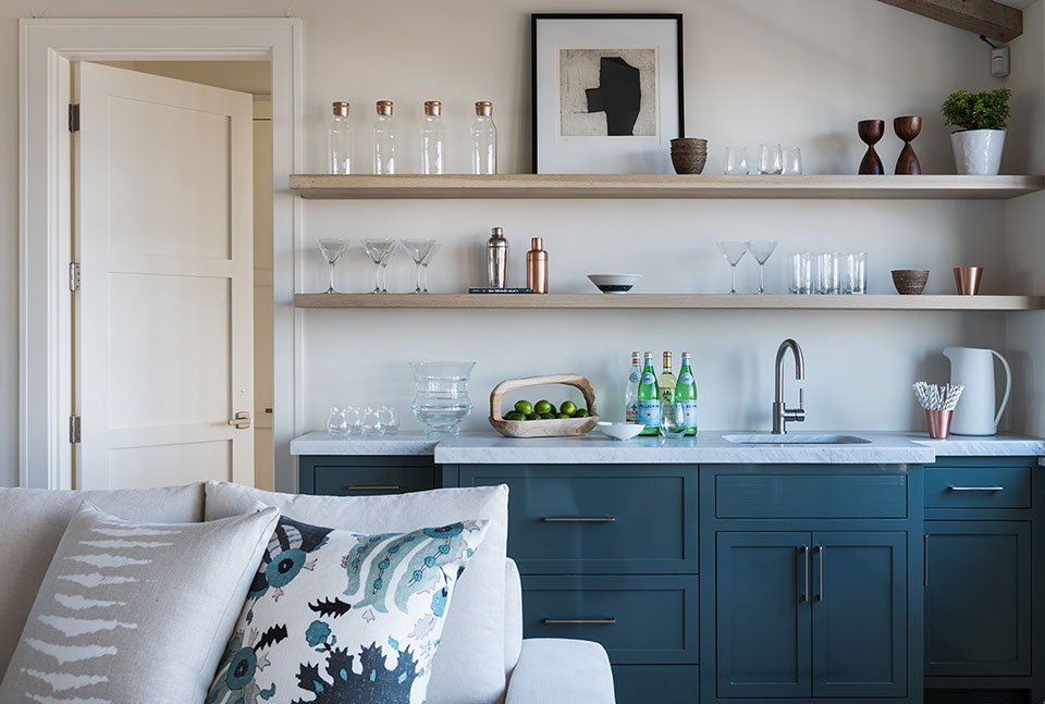House Tour-My New Crush is the look of Coastal Modern  19.jpg