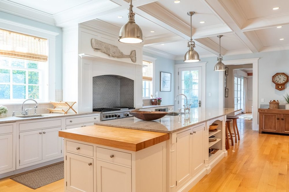 House for Sale in Osterville-Point of View 1.jpg