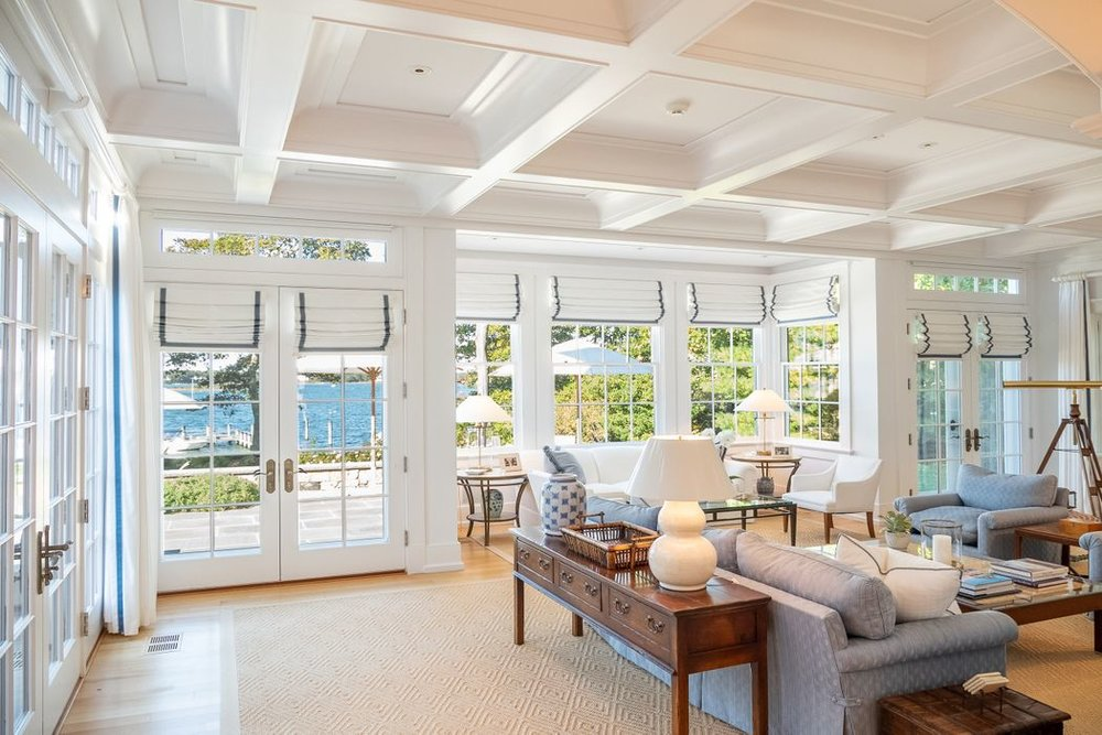 House for Sale in Osterville-Point of View6.jpg