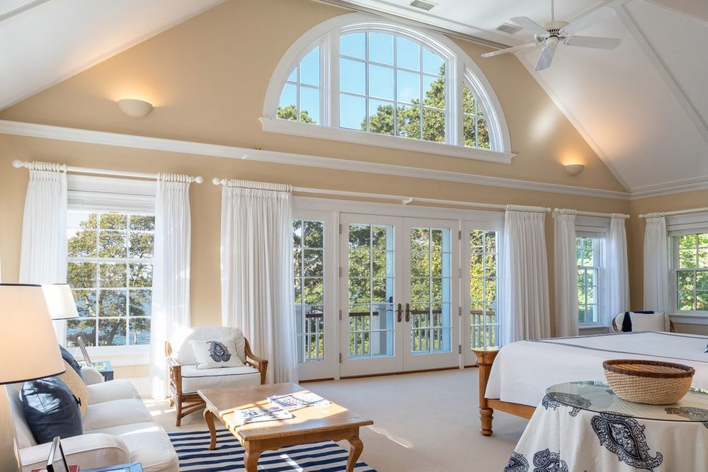 House for Sale in Osterville-Point of View 8.jpg