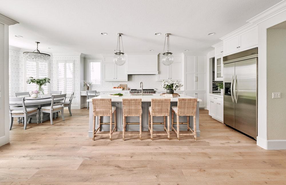 kitchen Crush-Bex Studio 2.jpg