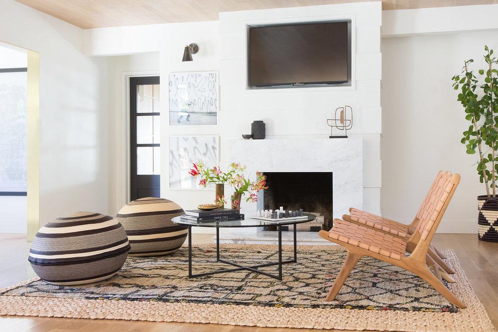 Living Room Crush-Stephen Busken 3.jpg