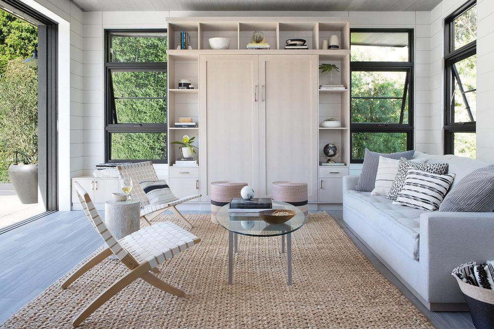 Living Room Crush-Stephen Busken.jpg