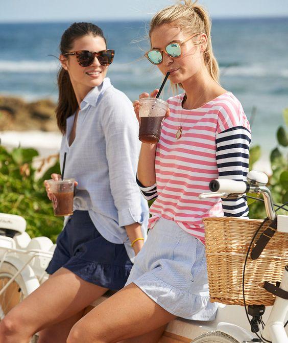 Beach Weekend 9.jpg