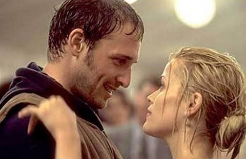 """""""Sweet Home Alabama"""", is one of my all time favorite movies, my daughter and I have watched it a zillion times. This movie not only steels your heart, but makes you laugh. Jake is played by actor Josh Lucas, and Melanie is played by Reese Witherspoon."""
