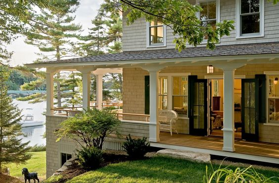 House Tour-Cottage Envy in Boothbay Harbor, Maine 21.jpg